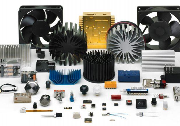 Electromechanical-GroupShot-EN-Image[1]