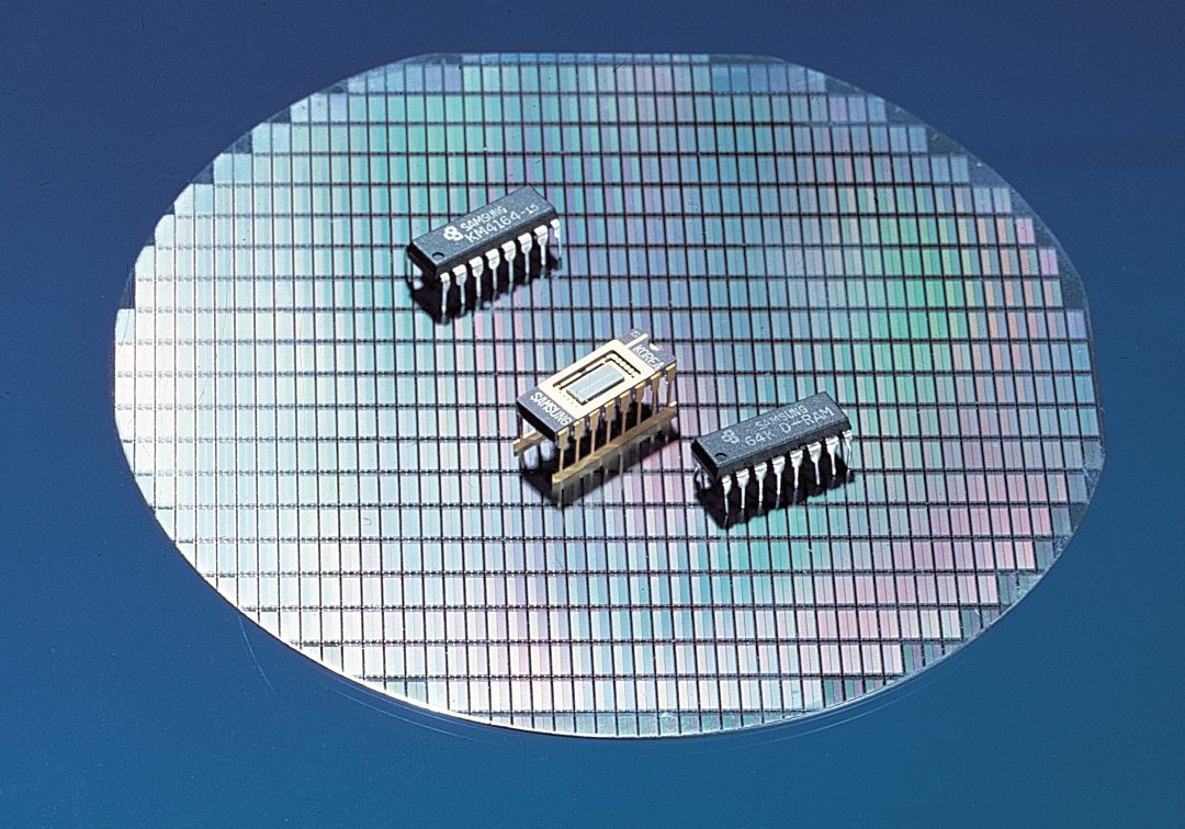 semiconductor pictures